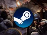 Call of Duty Steam