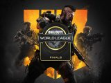 Call of Duty World League Finals